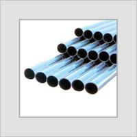 Alloy Pipe in Delhi | Suppliers, Dealers & Traders