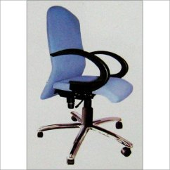 Revolving Chair In Surat Best Office Hydraulic Suppliers, Traders & Wholesalers