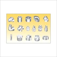 Screwed Pipe Fittings in Kolkata | Suppliers, Dealers ...