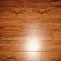 Laminated Wood Flooring in Pune, Maharashtra, India ...