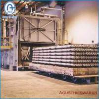 Vacuum Carburizing Furnace in Malumichampatti, Coimbatore