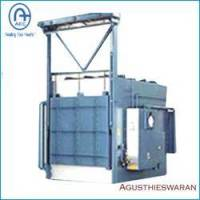 Vacuum Carburizing Furnace in Coimbatore, Tamil Nadu ...