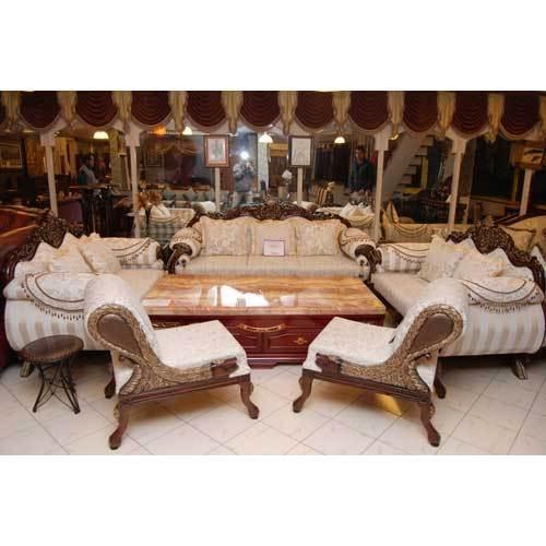 italian sofa designs india murphy bed with plans set in hoshiarpur road, jalandhar - exporter ...