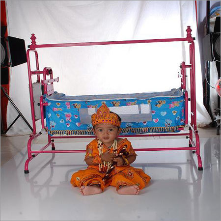 folding chair in rajkot folds into bed baby jhula railway crossing, - manufacturer