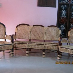 Cane Sofa Cost In Hyderabad Cleaning Chicago Sofas - Home The Honoroak