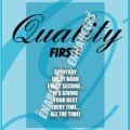 Quality slogans posters in chandigarh chandigarh india quality