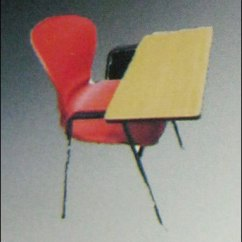 Revolving Chair In Surat Vibrating Cushion Office Furniture Manufacturers, Suppliers & Exporters