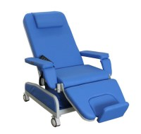 Chemotherapy Chair (PY-YD-510) in Nanning, Guangxi, China ...