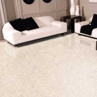 Vitrified Tiles in Chennai | Suppliers, Dealers & Traders