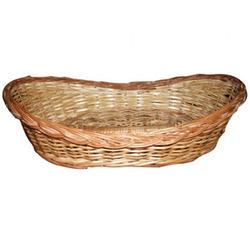 star sofa mumbai maharashtra sectional and ottoman set by infini furnishings designer cane baskets in antop hill-wadala (e), ...