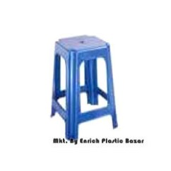 Revolving Chair Manufacturers In Mumbai Folding Jelly Plastic Stools - Manufacturers, Dealers & Exporters