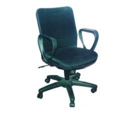 Revolving Chair In Surat Mickey Mouse Table And Chairs Toys R Us Suppliers, Manufacturers & Dealers Coimbatore, Tamil Nadu