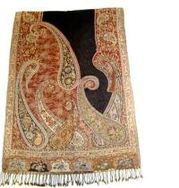 Kani Shawls - Manufacturers, Suppliers & Exporters