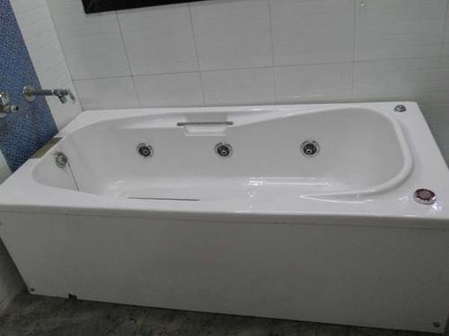 Ceramic Bath Tub In Mulund W Mumbai