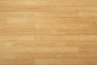 Click Lock Bamboo Flooring in Ningbo, Zhejiang ...