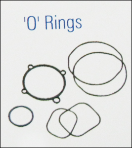 Dip Stick, O Ring, Eshaust Support, Wire Harness Grommets