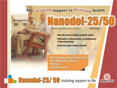 nanodol 25 50 nandrolone decanoate 50mg injection in ludhiana