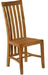steel chair buyers in india haworth very conference dining chairs mumbai | suppliers, dealers & traders