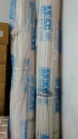 AKG PVC Conduit Pipe in Delhi, Delhi, India - SHREE ANANT ...