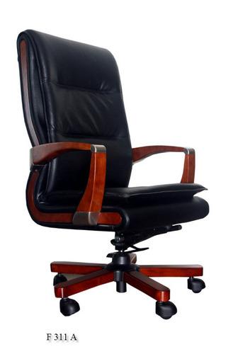 revolving chair in vadodara ebay rocking chairs bengaluru | suppliers, dealers & traders