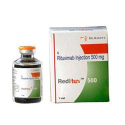 Rituximab - Rituximab Manufacturers Dealers & Exporters ...