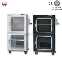 Auto Gas Storage Cabinet with Humidity Control in Chengdu ...