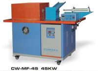 Forging Furnaces Manufacturers, Forging Furnaces Suppliers ...