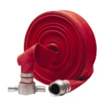 Fire Hose Pipe - Manufacturers, Suppliers & Exporters
