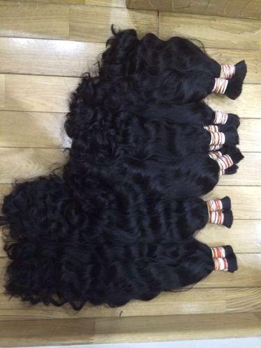 Premium Raw Burmese Curly Hair Extension In Atlanta