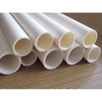 Pvc Electrical Conduit Pipes - Manufacturers, Dealers ...