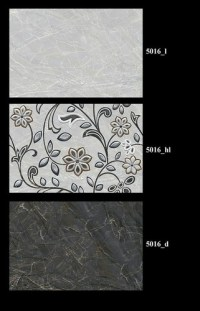 Ceramic Wall Tiles in Morbi   Suppliers, Dealers & Traders