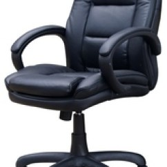 Revolving Chair Dealers In Chennai Toddler With Name Australia Office Chairs - Manufacturers, & Exporters