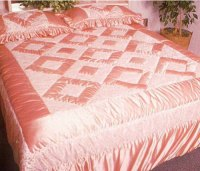 Designer Ethnic Bedding Sets in Ahmedabad, Gujarat, India ...
