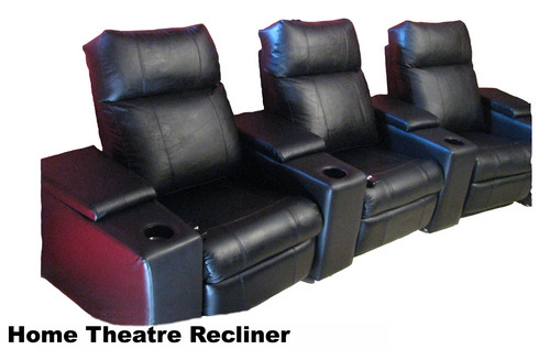 revolving chair india white makeup home theater recliner in lakdi ka pool, hyderabad - manufacturer