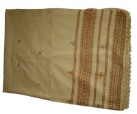 Ladies Shawls Suppliers, Manufacturers & Dealers In Mumbai ...