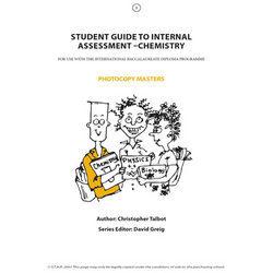 Chemistry For Ib 3rd Edition Textbook in Girgaon, Mumbai
