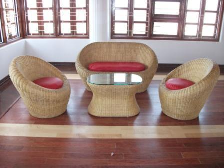 star sofa mumbai maharashtra wood carved sets apple wicker in antop hill-wadala (e), ...
