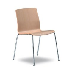 Revolving Chair In Vadodara Lift Table Stackable Chairs - Manufacturers, Dealers & Exporters