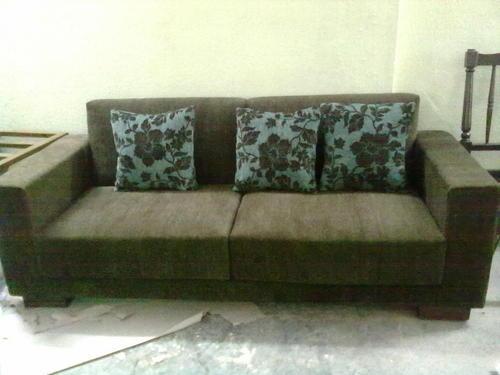Sofa Fabric Designs In India Memsaheb Net