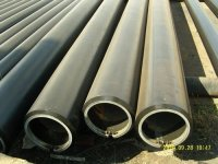 Erw Steel Pipe in Cangzhou | Suppliers, Dealers & Traders
