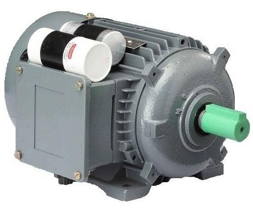 Ac Induction Motor Diagram On Single Phase Induction Motor Wiring