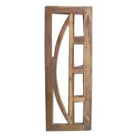 Indian Wooden Window Designs | Joy Studio Design Gallery ...