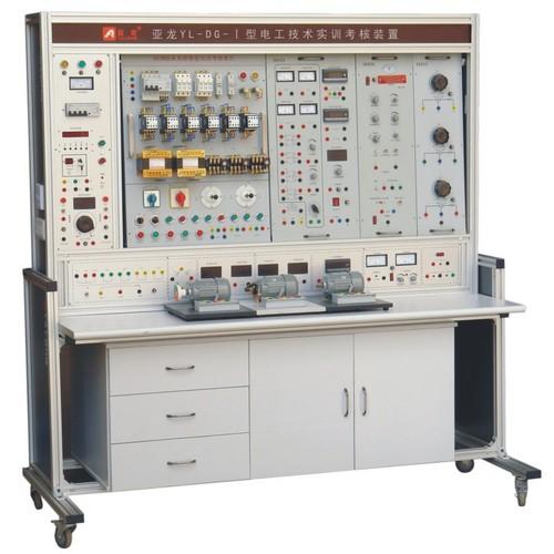 maintenance electrian