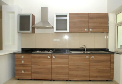 Kitchen Cabinets Brands In India