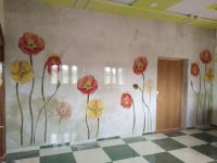 Pvc Wall Panel - Manufacturers, Dealers & Exporters