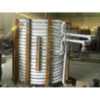 Inductotherm Melting Furnace Spare Parts in Changodar ...
