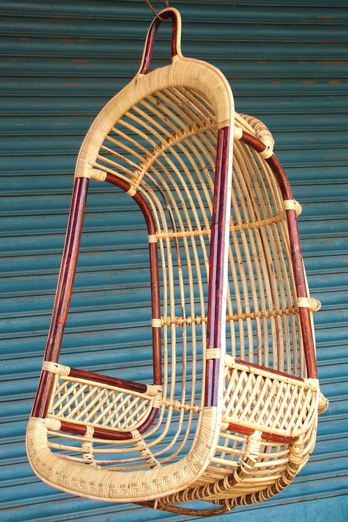 swing chair stand online girls desk and cane in alappuzha, kerala - window fashions india