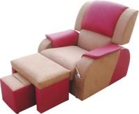 Foot Reflexology Chairs in New Delhi, Delhi, India ...