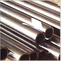 Mild Steel Pipes, Mild Steel Tubes - Manufacturers ...