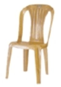 Pvc Chair Wholesale Suppliers,Pvc Chair Products India